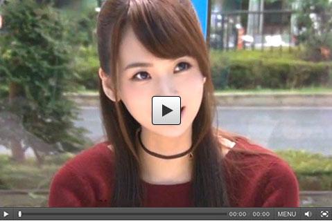 【エロ動画】MM号でお見合い作戦!久々の男相手に燃えるアラサー(*゚∀゚)=3 03