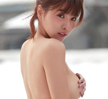 【画像あり】「温泉へ行こう」で視聴者が最も唾をのみ込むシーンがこちらwwwwwwwwwwwwww