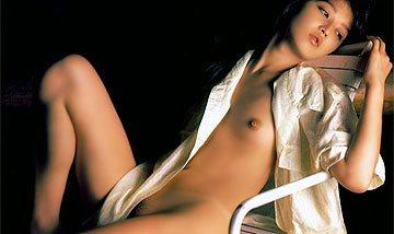 【お宝ヌードエロ画像】今世代でも十分通用w昭和美女の極上ヌードwww)