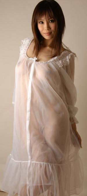【ランジェリーエロ画像】女性が穿くとなんとも言えないくらいにエロい雰囲気が漂います! 06