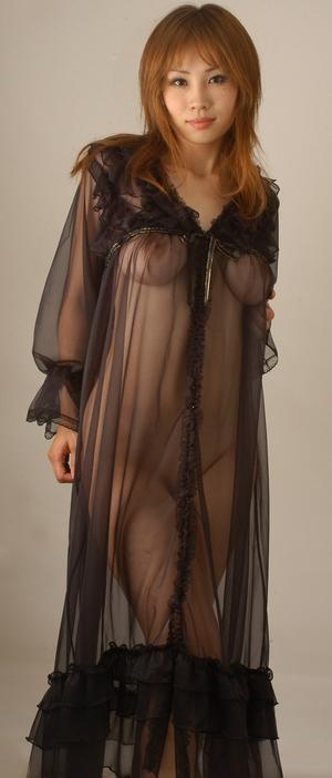 【ランジェリーエロ画像】女性が穿くとなんとも言えないくらいにエロい雰囲気が漂います! 07
