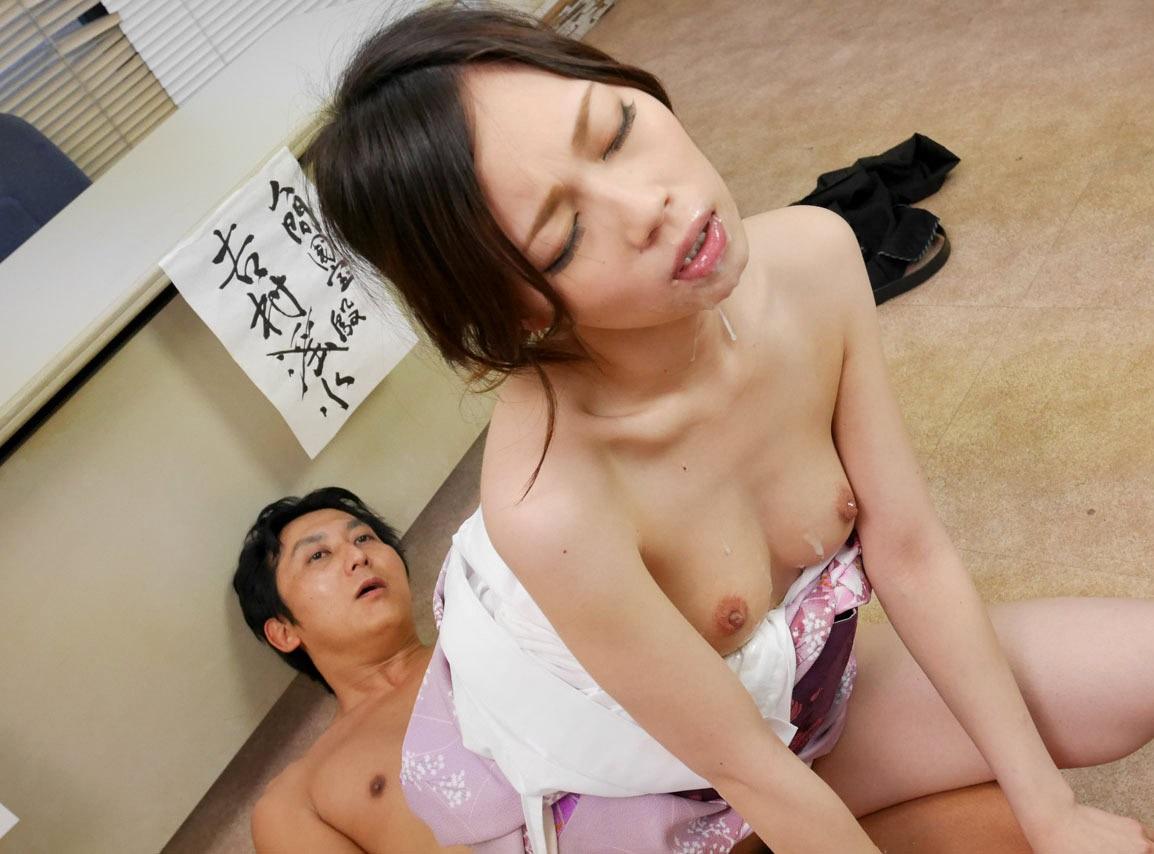 葉山律子 SEX画像