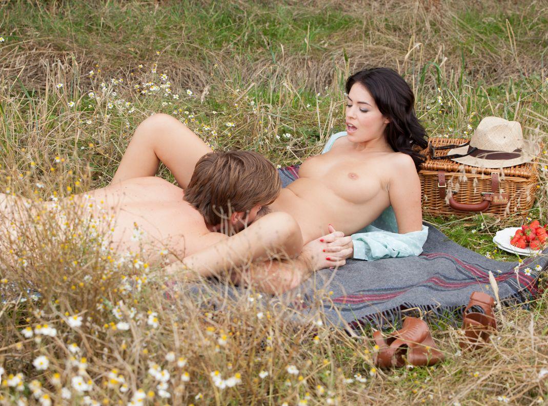 опять женщины приглашаются на пикник с интимом владивосток хочется, беру